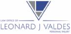 Valdes Law logo